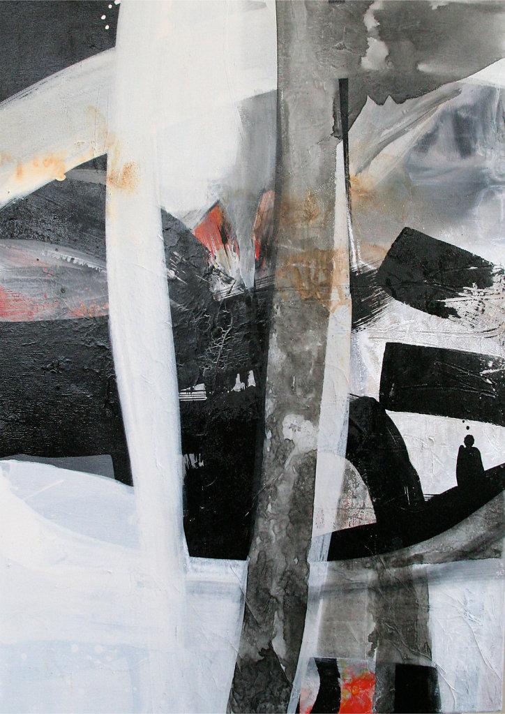 D'essence stellaire, 2009