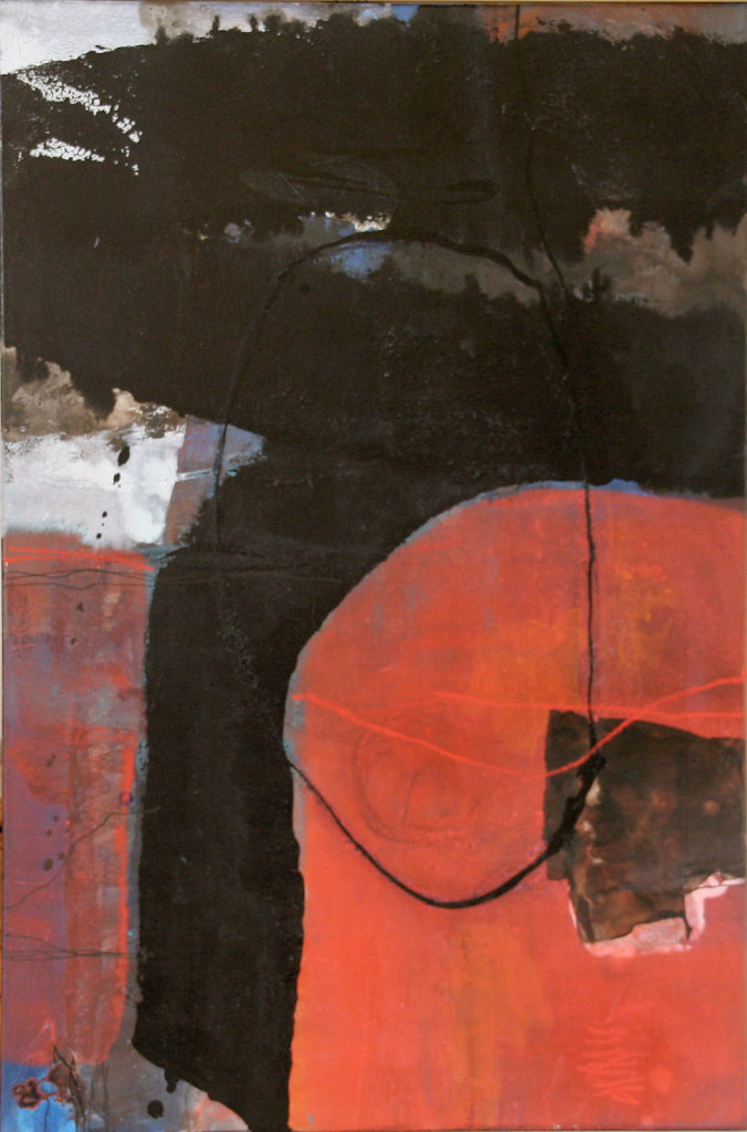 Passage rouge, 2007