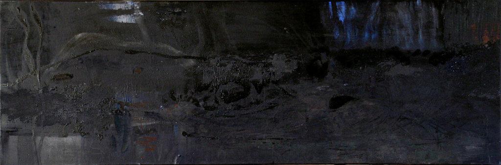 Tziganje, 2009