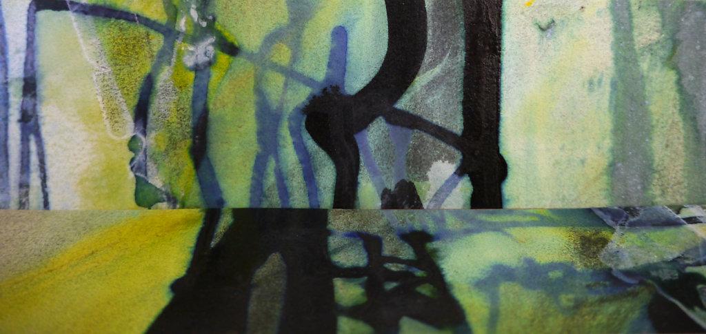 Réfractions, 2014 (projet d'inclusion)