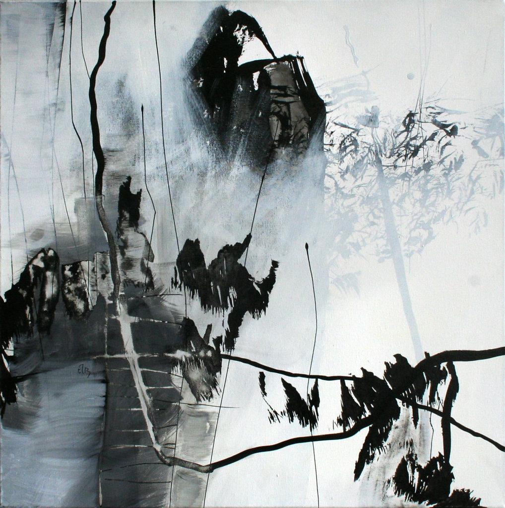 Peintures 2013-2011