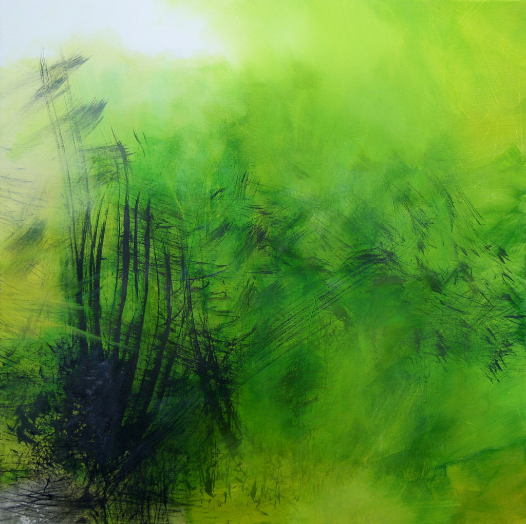 Vert, 2012