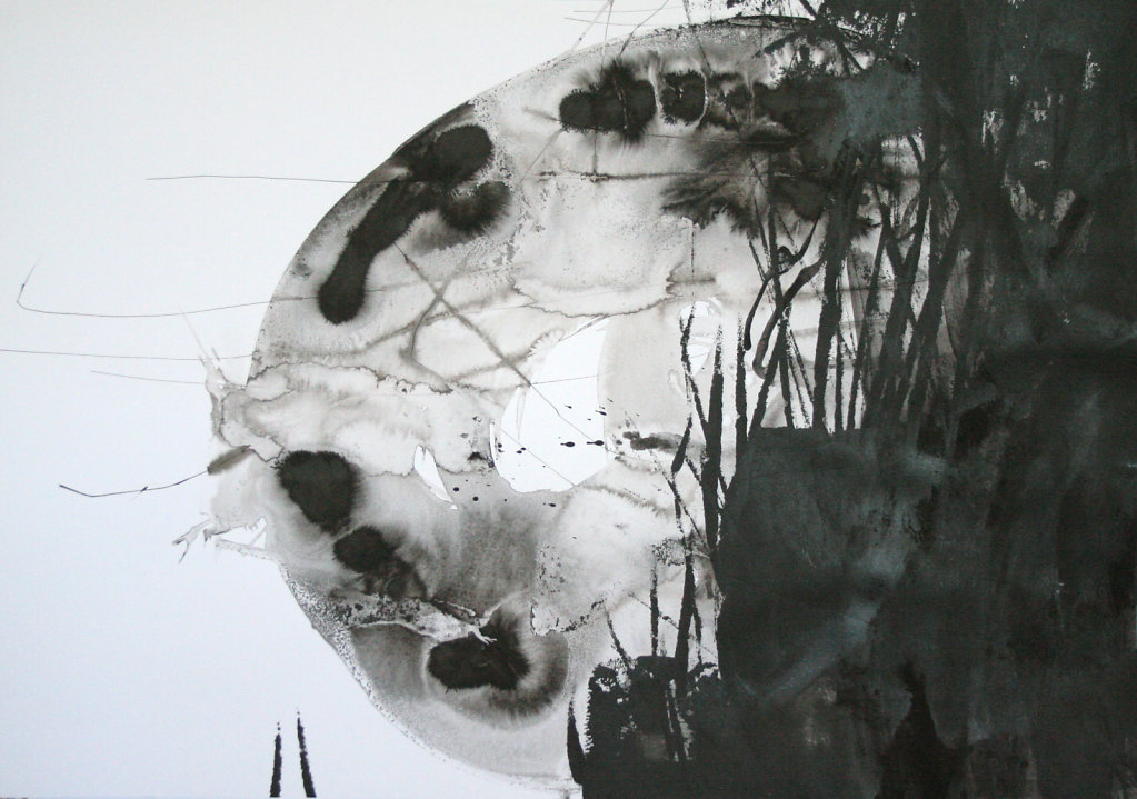 Métamorphose, 2015