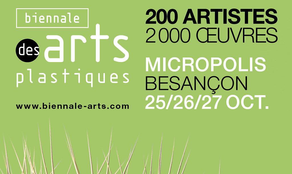 biennale-2019-1631x973.jpg