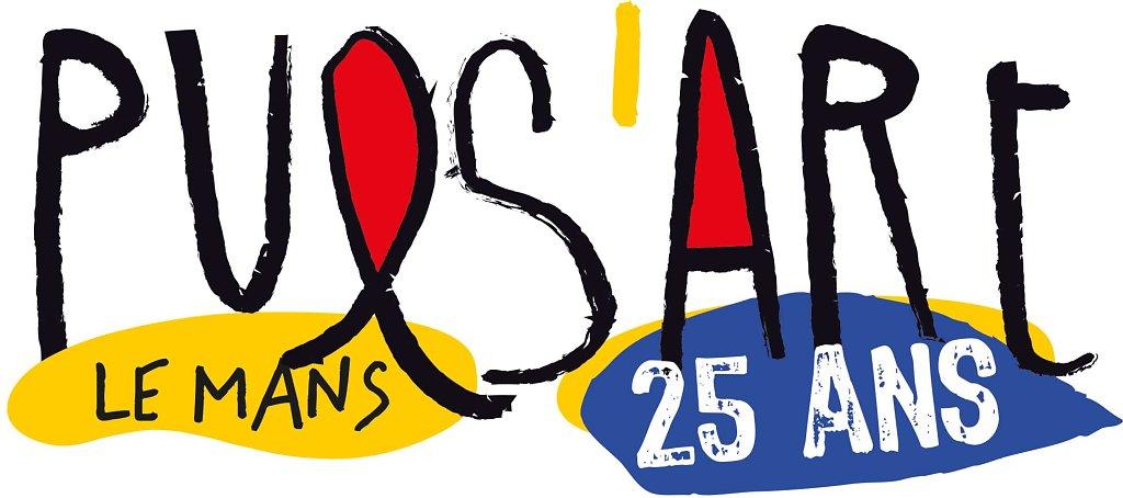logo-pulsart-25.jpg