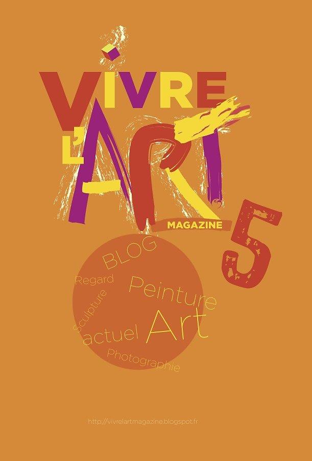 VivreArtMagazine5.jpg